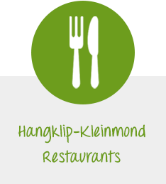 Kleinmond Restaurants