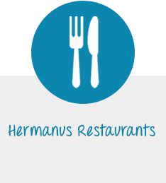 Hermanus Restaurants