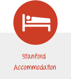 stanfordaccommodation