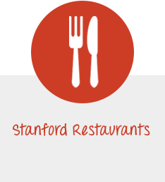 stanfordrestaurants