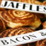 hermanuspietersfontein_saturday_food_market_jaffles