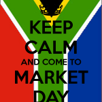 keep-calm-and-come-to-market-day